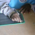 Euthanasie de l'école Sénégalaise, tous coupables